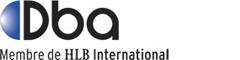 logo-dba