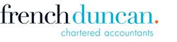 logo-frenchdunkan