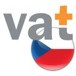 vat-czech-logo