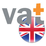 amavat UK logo
