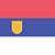 Srbiji