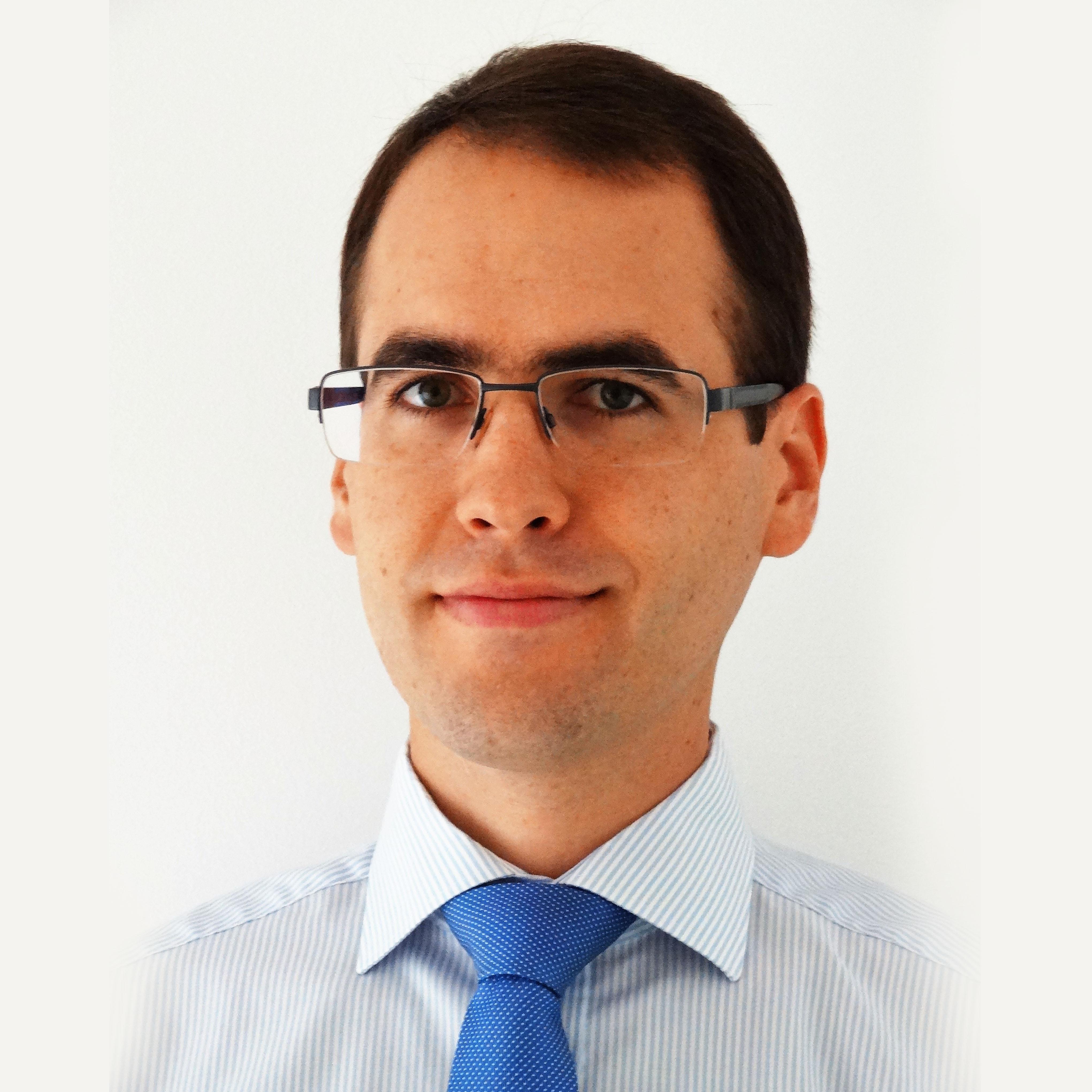 Karl Mihalits