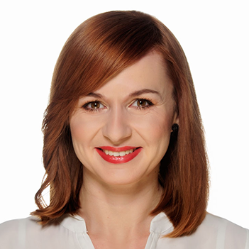 Emilia Biniek