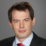 Gilles Krier