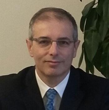Guido Aldovini