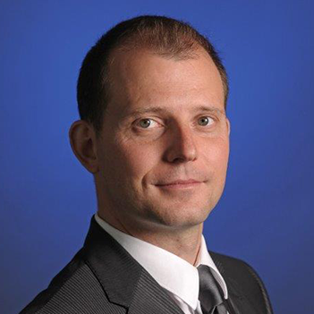 Jiří Jindák