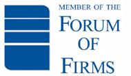 forum-firms-logo