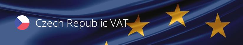 header-czech-republic-vat