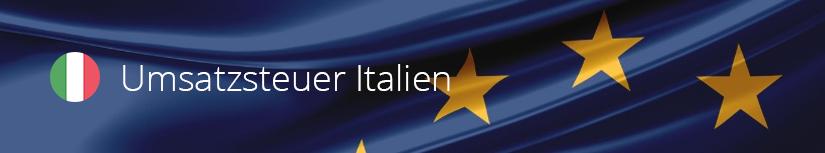 header-italian-vat