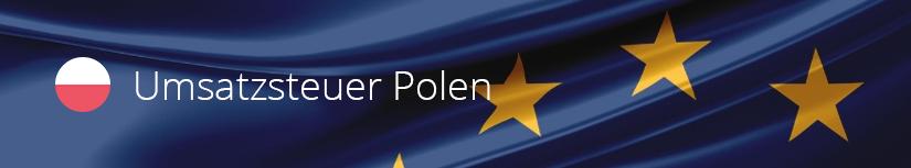 header-poland-vat