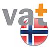 Norway VAT