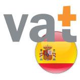 amavat Spanish VAT