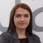 Ecaterina Stanescu