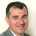 Henrikas Bernatavičius