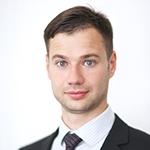 Olegs Simonovs